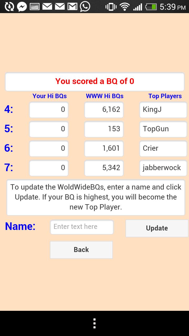 Casino Verite Blackjack Card Counting Game Software
